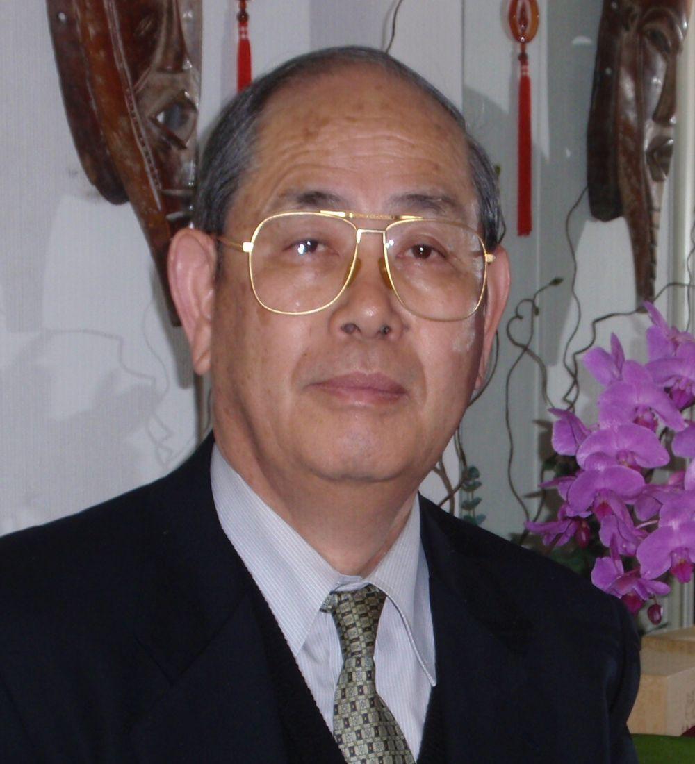 Info_CC CEO
